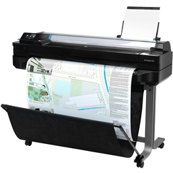 Designjet T520 36inch Printer